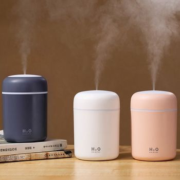 Essential Oil Diffuser Carrying Case For Big Place Waterless Usb Fan Volatile In Car No Mist Fragrance Price Pakistan
