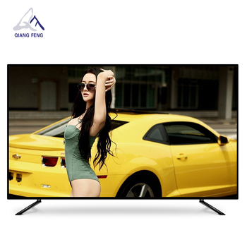 2020 China LCD Led TV Cheap 32 55 inch LCD Distributors flat screen TV wholesale FHD 42 inch Television Sets LED TV