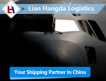 container suppliers in sea air amazon fba from shipping freight forwarder china to uae