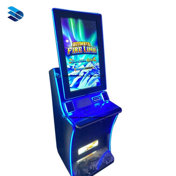 Jouer A La Roulette Au Casino Slot Machine