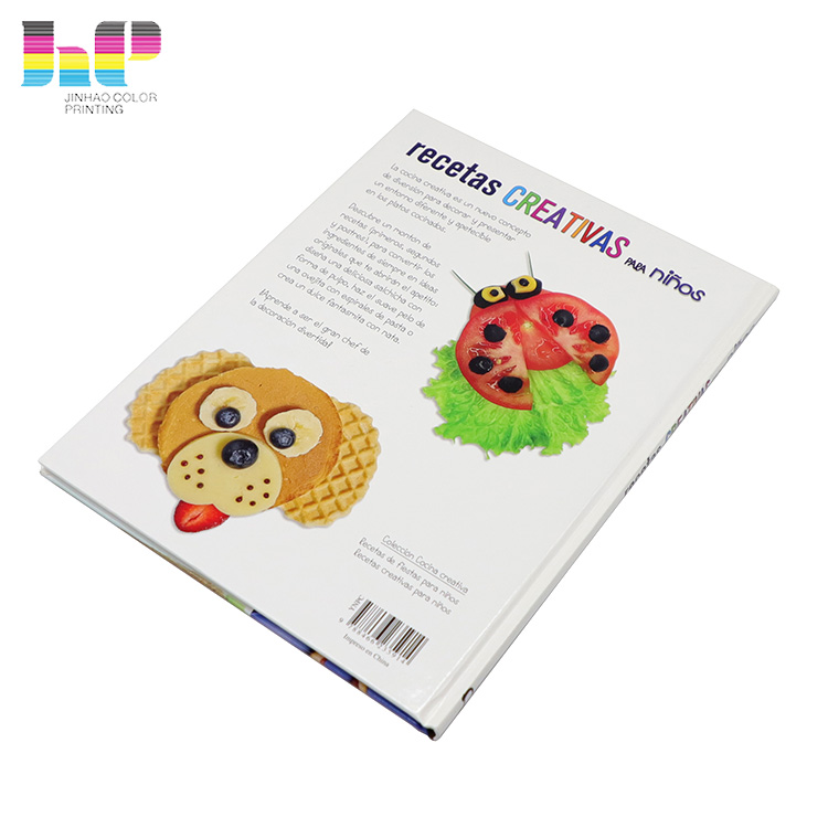 Publishing Book Printing,hardcover and softcover book printing,full color book printing