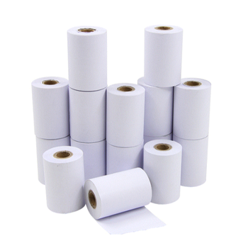 factory price blank 57mm jumbo printed till bpa free wholesale 80*80mm pos ticket cash register thermal paper rolls