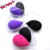 Factory Direct Sale In stock Low MOQ Vegan Beauty Makeup Sponge Blender Set for Facial make up sponge