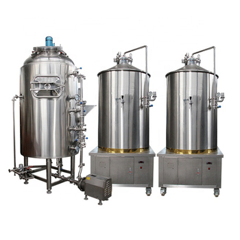 brewery brewing 60l equipment to brew your own beer