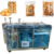 Oatmeal horizontal premade bag filling and packing machine