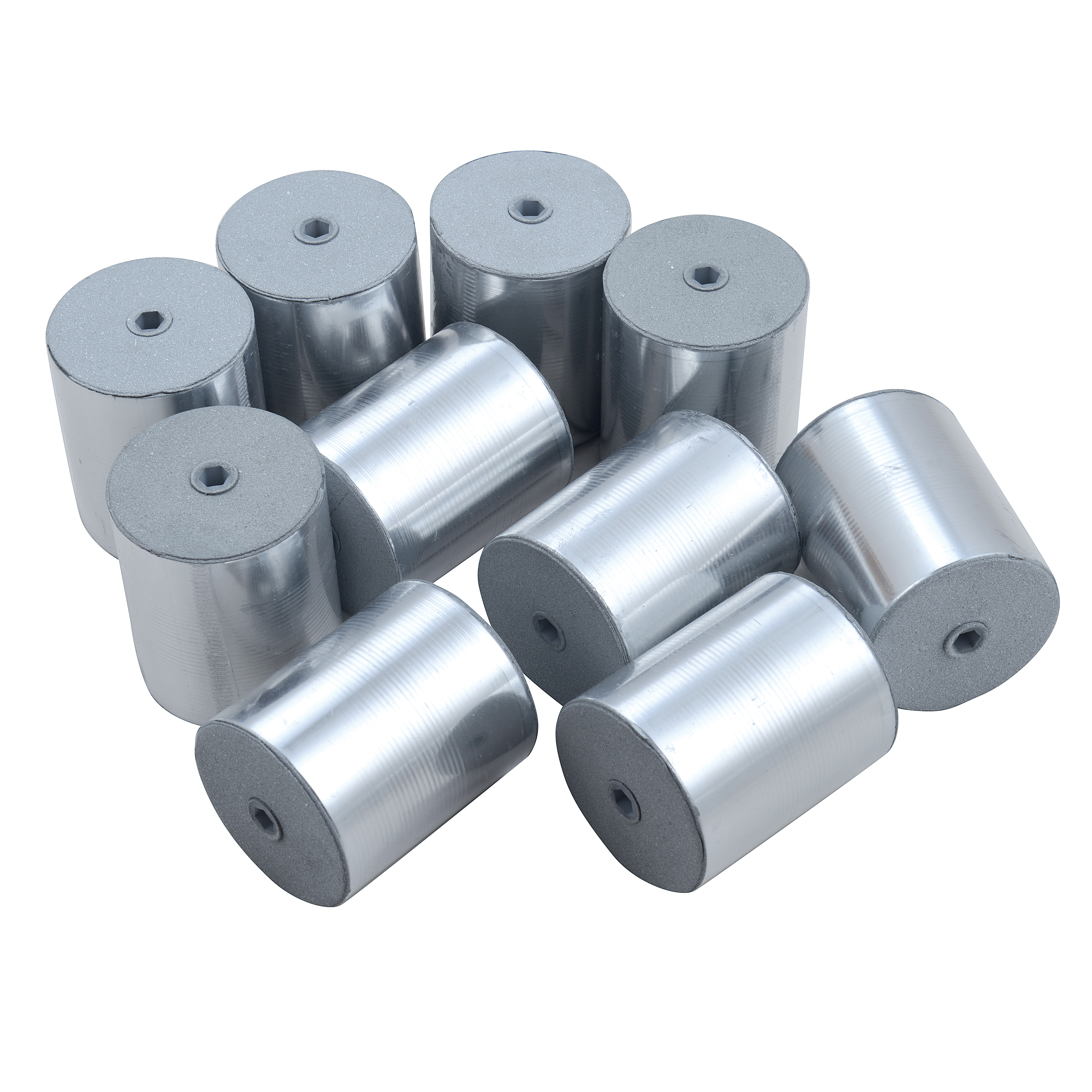 High Quality 5 8um Film Capacitor Core For Capacitor Buy Capacitor Core 5 8um Film Capacitor Core Capacitor Element Product On Alibaba Com