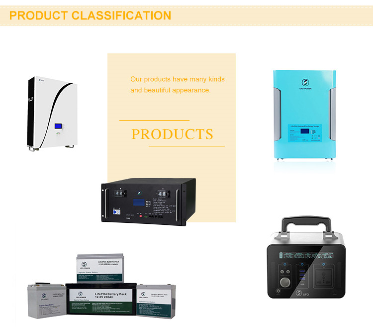 China professional manufacture rechargeable lithium ion charger battery replacement of lead acid battery