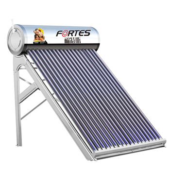 100L 200L 300L High Quality Mini Solar Water Heater Made In China for home