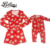 East Fashion Onesie Wholesale Mommy And Me Onesie Pajama Adult For Mommy And Me p valley onesie