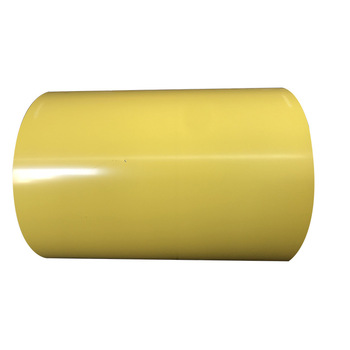 Low price DX51D Z100 prepainted galvanized steel /ppgi/prime color coated steel coil/steel sheet metal roll