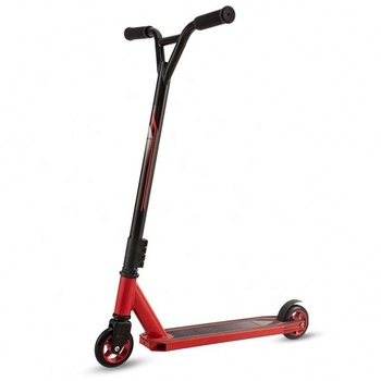 Pro Stunt Scooter with Stable Performance Best Entry Level Trick Pro Scooter