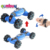 Remote gesture control programming dancing drifting stunt rc twist toy car