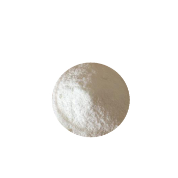 Hot sale high quality tongkat ali 200:1 extract with best price CAS No. 56-69-9