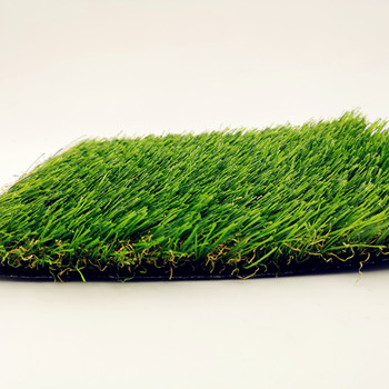 turf artificial grass outdoor carpet synthetic grass for dogs