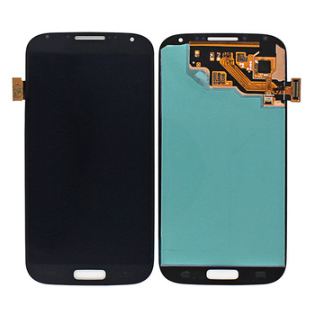 factory price mobile phone replacement touch digitizer display panel lcd screen for samsung galaxy s20 ultra 5G for s20 plus 5G