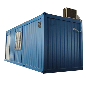 Cheap modular home for sale and fine flat pack prefab portable house