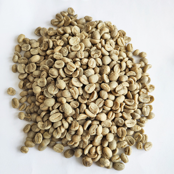 Chinese Premium For Sale Bulk Green Coffee Beans