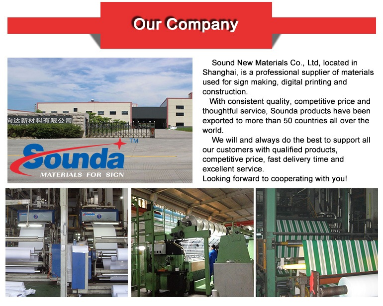 2-our company information.jpg