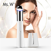 /product-detail/multifunction-face-beauty-facial-massager-personal-care-facial-massager-60545941173.html