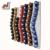 Stock Christmas hot sale wall-mounted  Nespresso coffee capsule holder Acrylic