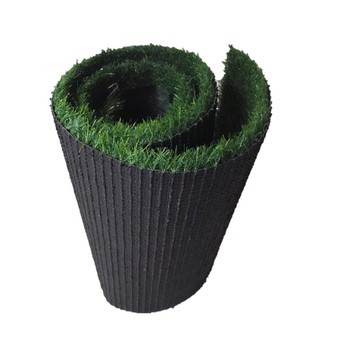 SDMS 35mm artificial turf for garden lawn landscaping grass carpets/pet dog mats