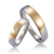 Fancy brand jewelry diamond stacking rings expensive male female gold plated stainless steel ring blanks
