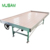 High Quality Size 4ftx8ft Hydroponic Growing System Rolling bench,ebb and flow seedbed