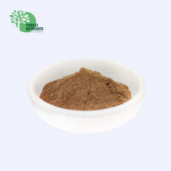 High quality natural tongkat ali 200:1 best price for sale.