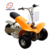 1000W electric golf cart