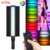 Godox LC500R RGB Full Color LED Light Stick 2500K-8500K Handheld Photography/photographic Lighting for Camera