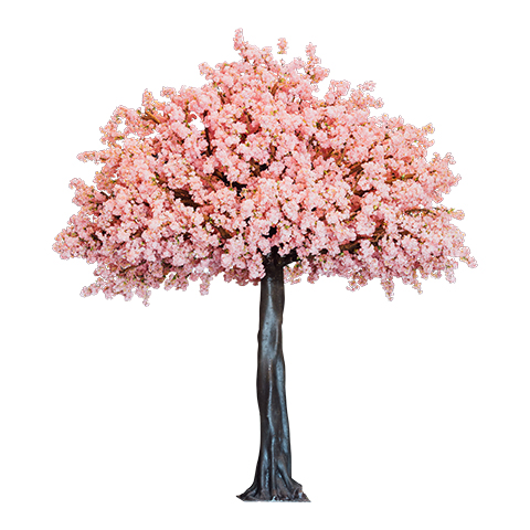 2020 Factory Direct Sale Customized Shape Artificial Cherry Blossom Tree Silk Flowers For Wedding Decoration Wishing Tree Buy Artificial Cherry Blossom Tree Cherry Blossom Tree Wedding Tree Product On Alibaba Com