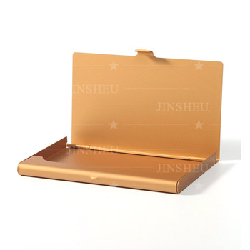 custom metal business card cases ensure your business cards are in perfect conditions
