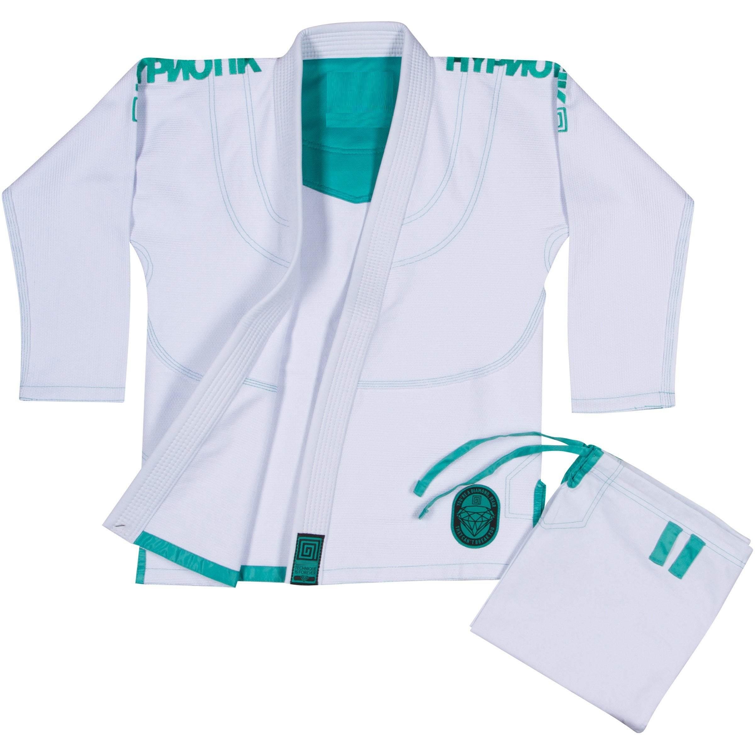 Custom Made BJJ Gi/'s New Arrival Shoyoroll Cut Professional Jiu Jitsu Uniform