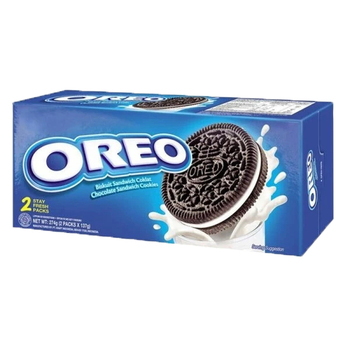 Wholesale Mini Oreo Cookies Sandwich Biscuit