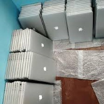 Used Mac_Books Pro Ret'ina 13'' Core i7 Laptops for sale