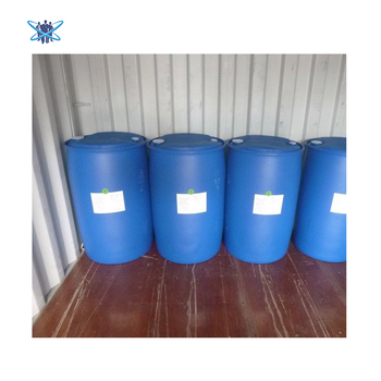 Low Market Price UCO Used Cooking Oil from Best Supplier