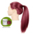 Real Triple Refined Shifted Natural Burgundy Henna Color Rajasthan Manufacturer Exporter