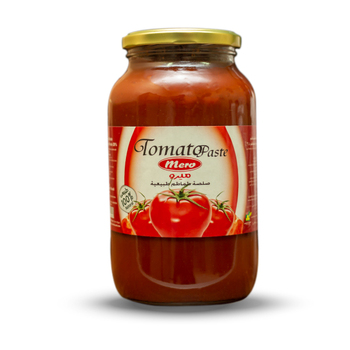High quality product peeled food process tomatoe sauce ketchup