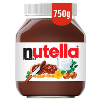 Hot Sale! Nutellas 52g 350g 400g 600g 750g 800g / Nutellae Ferrero For Export