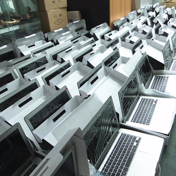 Used Laptops High quality cheap Price Bulk Quantity available Wholesaler used laptops for sale computer laptop