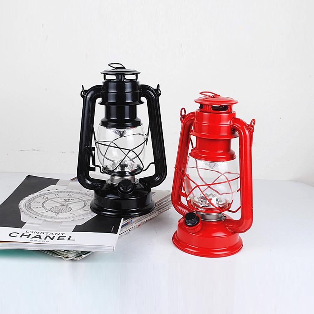 Lentera Led Isi Ulang Daya,Lampu Kemah Led Minyak Tanah Gaya Vintage Tahan  Air Luar Ruangan - Buy Led Lentera,Isi Ulang Led Lentera Led Camping  Lantern Product on Alibaba.com