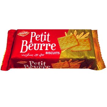 biscuits / Petit Beurre biscuits