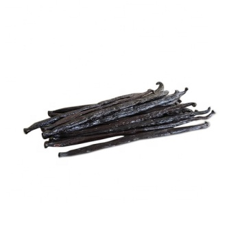 !!!High Quality New Crop Bulk Green/Black Vanilla Beans Available