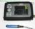 Veterinary Ultrasound Scanner / Vet Ultrasound Machine Mslvu04