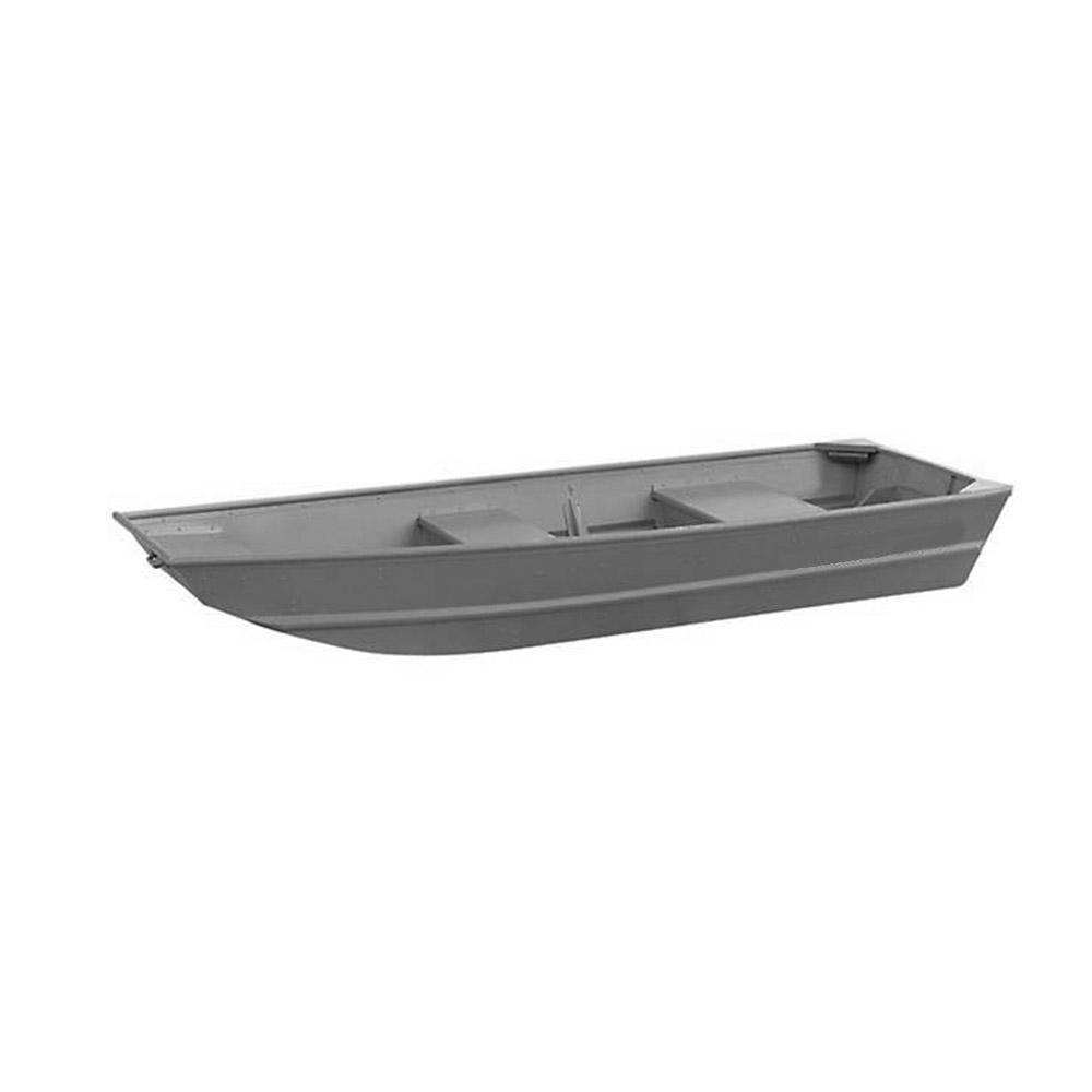 Small Top Aluminium Flat Bottom Boat For Sale - Buy Small Aluminum