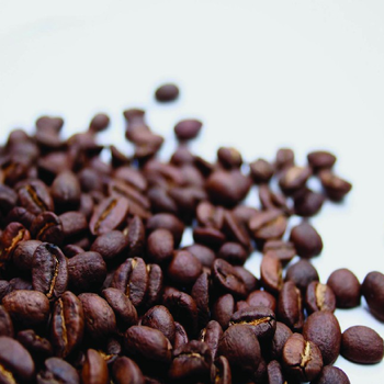Best Seller High Quality Robusta Roasted Coffee Bean From Vietnam Coffee Beans