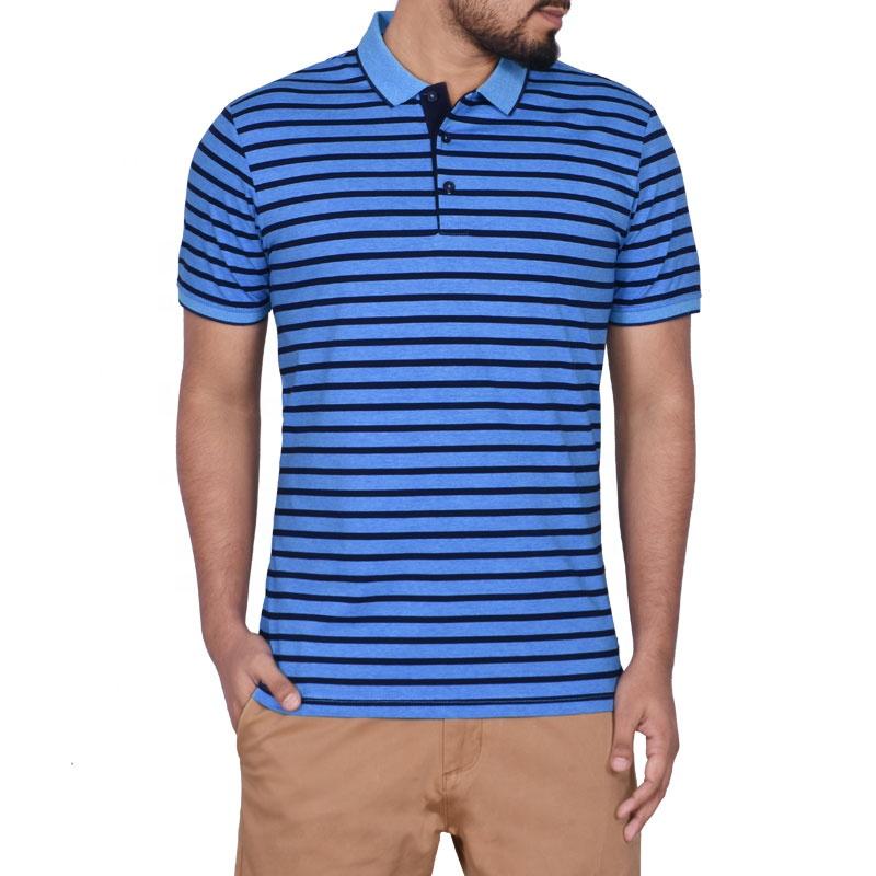 High Quality Custom Design Mens Polo T Shirt,Cheap Price Men T Shirt Supplier Polo Shirt - Buy Polo T Shirts Latest Design,Original Polo Shirts,Cotton ...