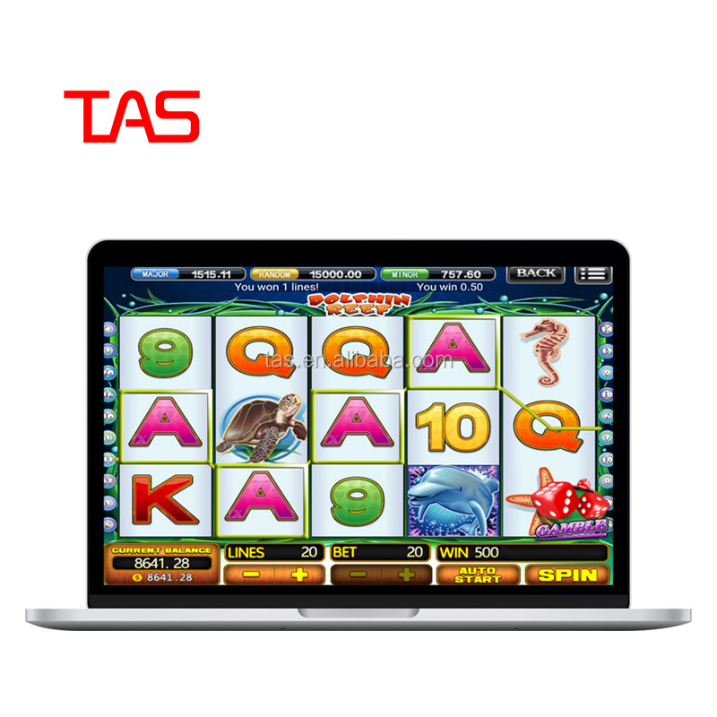 2021 Most Profitable Online Mobile Game Vpower Online Slot Online Fish  Games App - Buy Online Casino Software,Online Fish Game App,Online Gambling  Software Product on Alibaba.com