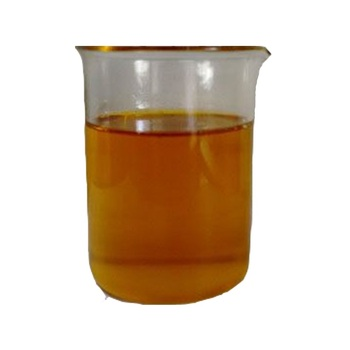cheap price USED Vegetable Oil/UCO/Used Cooking Oil For Biodiesel