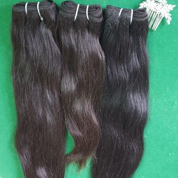 Wholesale Suppliers of Best Quality hair